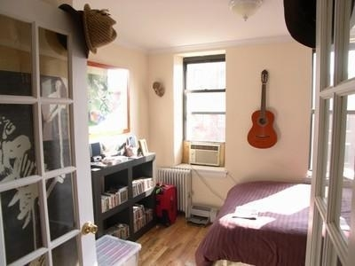 1 Bedroom, Lower East Side Rental in NYC for $2,275 - Photo 2