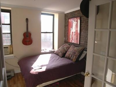 1 Bedroom, Lower East Side Rental in NYC for $2,275 - Photo 1