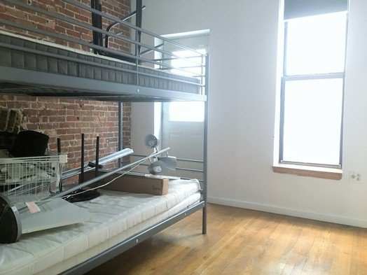 3 Bedrooms, Hell's Kitchen Rental in NYC for $3,375 - Photo 1