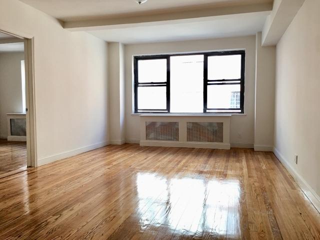 1 Bedroom, Tudor City Rental in NYC for $3,400 - Photo 1