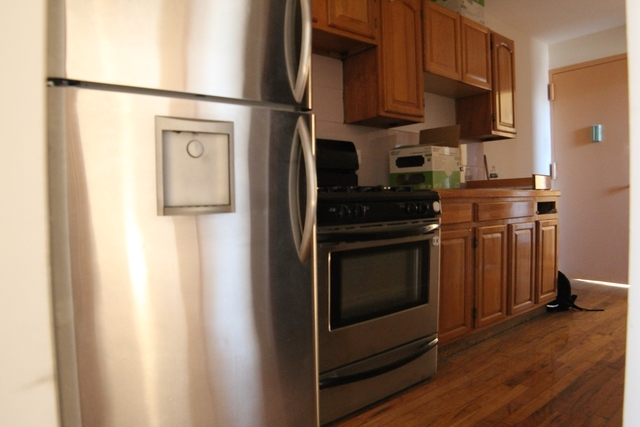 5 Bedrooms, Borough Park Rental in NYC for $3,300 - Photo 2