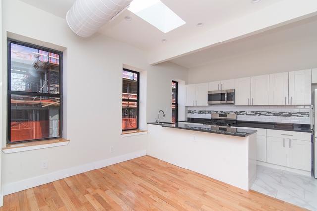 1 Bedroom, Bedford-Stuyvesant Rental in NYC for $2,095 - Photo 2
