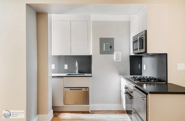 Studio, Flatiron District Rental in NYC for $2,900 - Photo 1