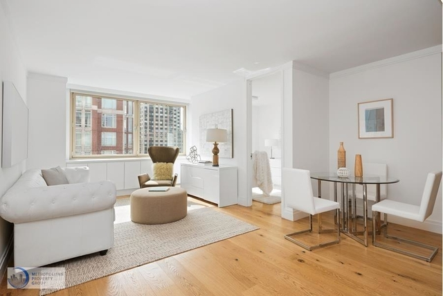 3 Bedrooms, Yorkville Rental in NYC for $7,820 - Photo 1