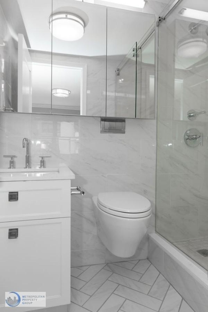 2 Bedrooms, Yorkville Rental in NYC for $5,800 - Photo 2