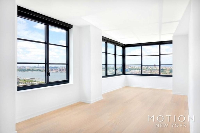 2 Bedrooms, Hell's Kitchen Rental in NYC for $5,564 - Photo 1