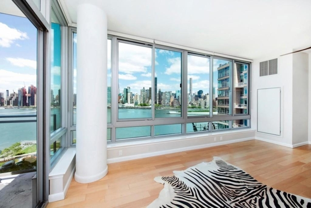 Studio, Hunters Point Rental in NYC for $2,554 - Photo 1