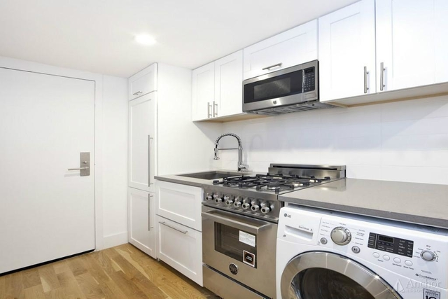 2 Bedrooms, Flatiron District Rental in NYC for $4,050 - Photo 2