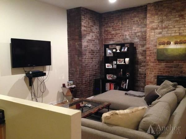 1 Bedroom, SoHo Rental in NYC for $3,400 - Photo 2