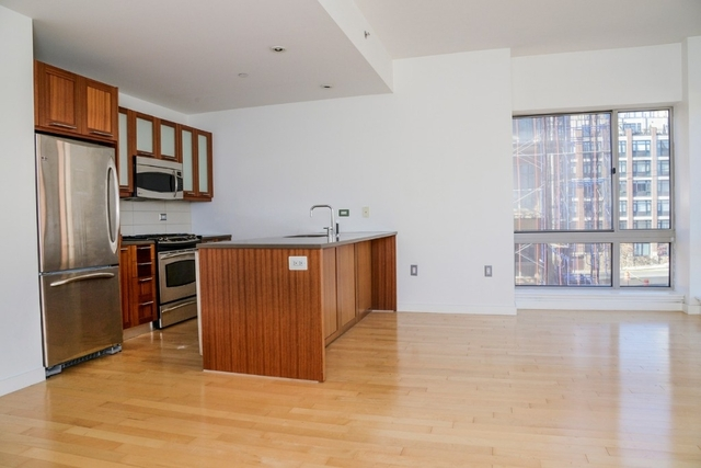 2 Bedrooms, Fieldston Rental in NYC for $3,400 - Photo 2