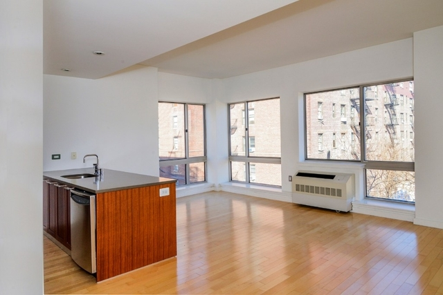 2 Bedrooms, Fieldston Rental in NYC for $3,400 - Photo 1