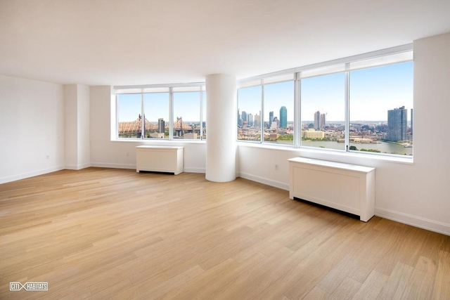 2 Bedrooms, Sutton Place Rental in NYC for $4,500 - Photo 1
