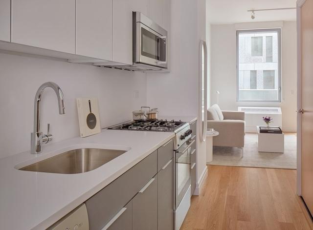 Studio, Williamsburg Rental in NYC for $3,158 - Photo 2