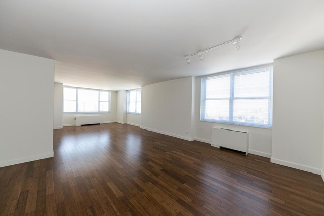 4 Bedrooms, Sutton Place Rental in NYC for $13,900 - Photo 1