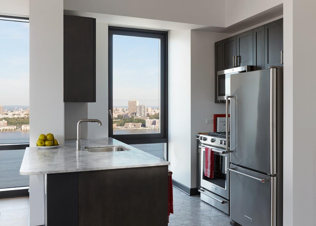 1 Bedroom, Lincoln Square Rental in NYC for $5,695 - Photo 2