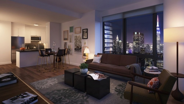 Studio, Chelsea Rental in NYC for $3,070 - Photo 1