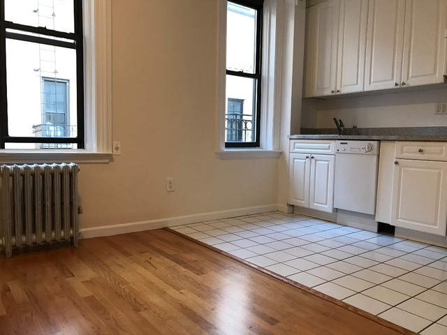 1 Bedroom, Hell's Kitchen Rental in NYC for $2,650 - Photo 2