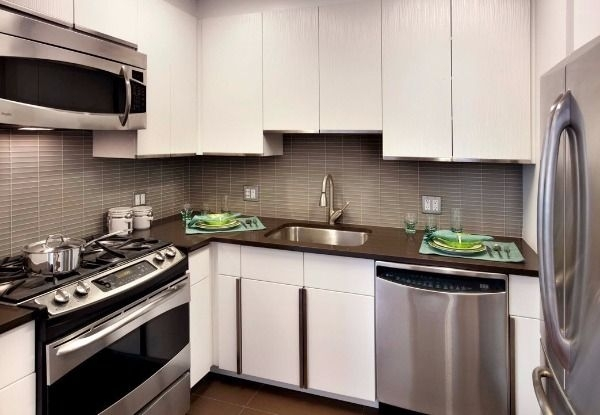 Studio, Lincoln Square Rental in NYC for $2,972 - Photo 2