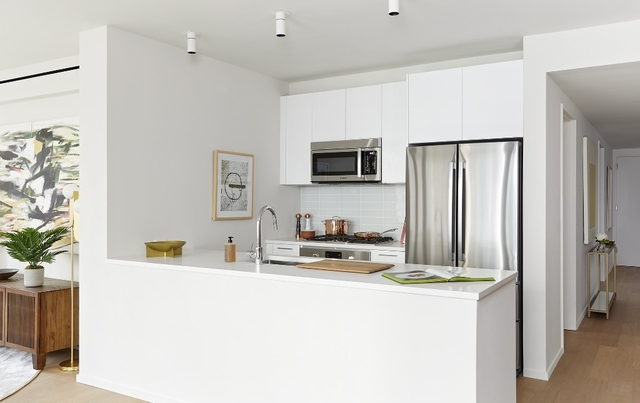 Studio, Murray Hill Rental in NYC for $3,512 - Photo 1