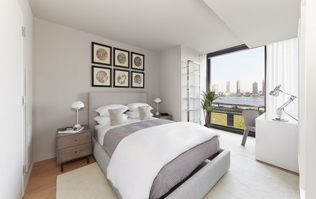 2 Bedrooms, Murray Hill Rental in NYC for $6,116 - Photo 2