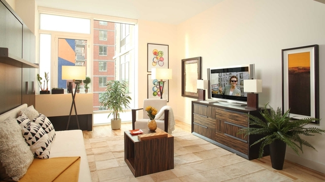 2 Bedrooms, Chelsea Rental in NYC for $8,250 - Photo 1