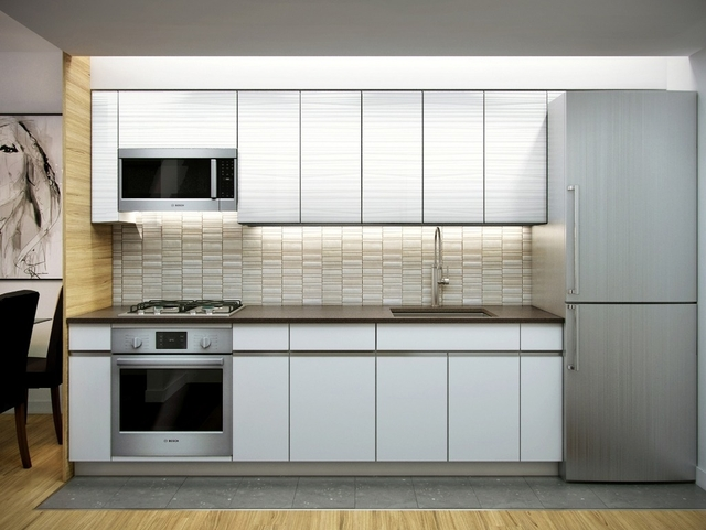1 Bedroom, Murray Hill Rental in NYC for $4,334 - Photo 2