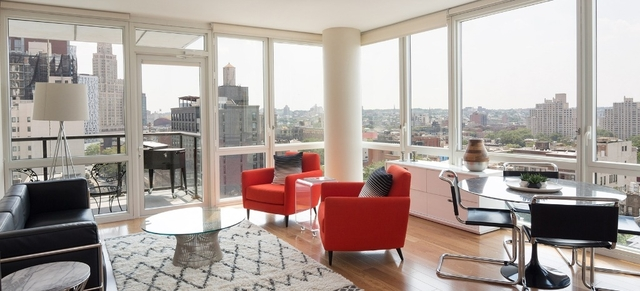 1 Bedroom, Downtown Brooklyn Rental in NYC for $3,805 - Photo 1