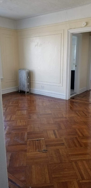 1 Bedroom, Prospect Lefferts Gardens Rental in NYC for $1,599 - Photo 1
