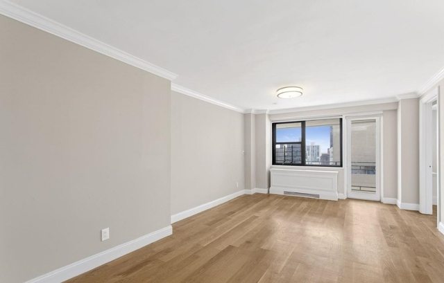 1 Bedroom, Yorkville Rental in NYC for $3,780 - Photo 1