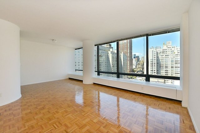 1 Bedroom, Upper East Side Rental in NYC for $4,850 - Photo 1