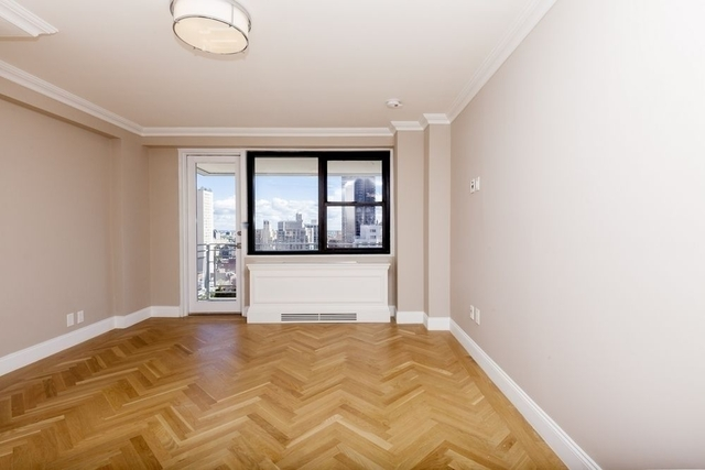 Studio, Yorkville Rental in NYC for $3,156 - Photo 1