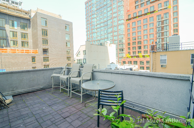 3 Bedrooms, Lower East Side Rental in NYC for $4,260 - Photo 1