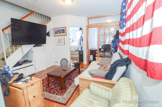 3 Bedrooms, Lower East Side Rental in NYC for $4,260 - Photo 2