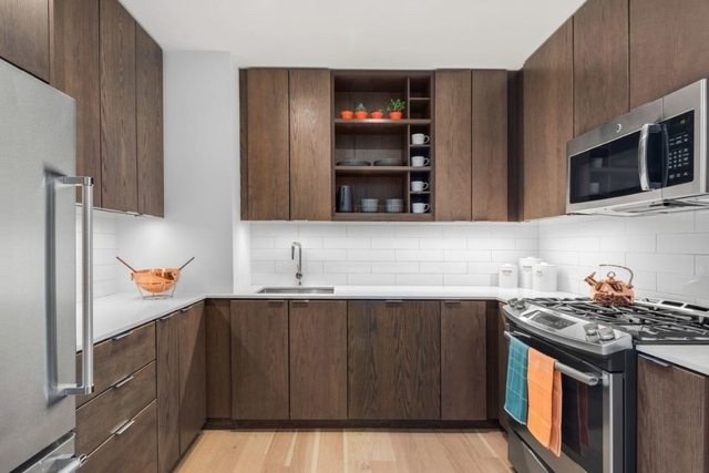 Studio, Murray Hill Rental in NYC for $3,385 - Photo 2