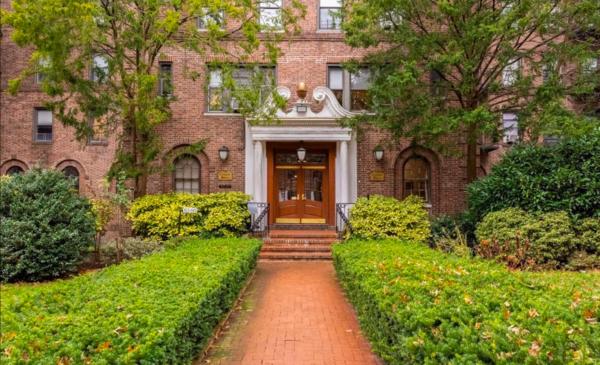 Studio, Kew Gardens Rental in NYC for $1,650 - Photo 2