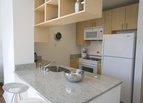 2 Bedrooms, Hell's Kitchen Rental in NYC for $5,532 - Photo 1