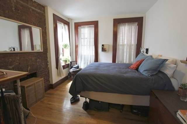 2 Bedrooms, Alphabet City Rental in NYC for $2,950 - Photo 2