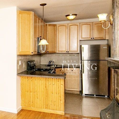 2 Bedrooms, Upper West Side Rental in NYC for $3,849 - Photo 2