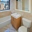 2 Bedrooms, Financial District Rental in NYC for $3,700 - Photo 2