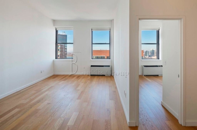 2 Bedrooms, Financial District Rental in NYC for $3,700 - Photo 1