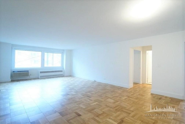 3 Bedrooms, Kips Bay Rental in NYC for $5,200 - Photo 2