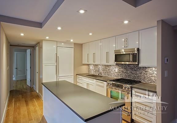 2 Bedrooms, Turtle Bay Rental in NYC for $3,900 - Photo 2