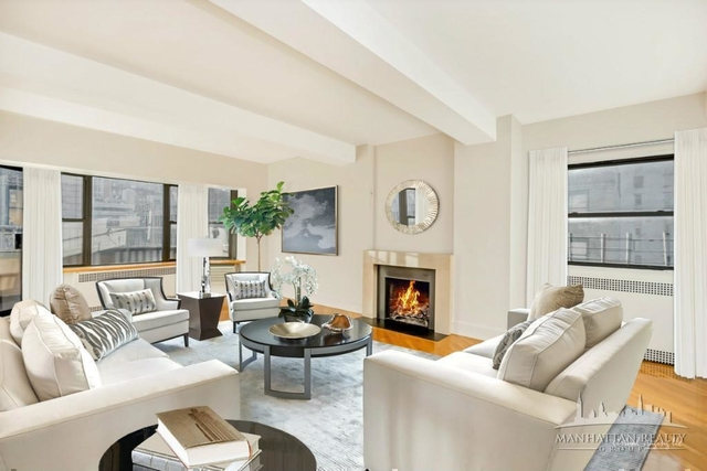 3 Bedrooms, NoMad Rental in NYC for $5,300 - Photo 1