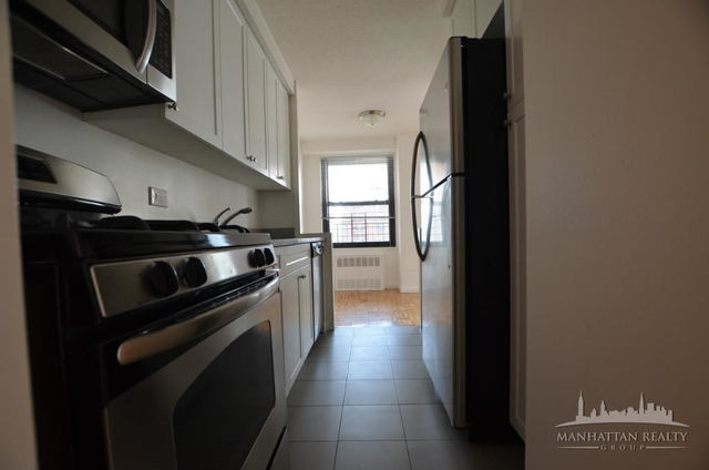 2 Bedrooms, Upper West Side Rental in NYC for $3,200 - Photo 2