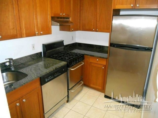 1 Bedroom, Turtle Bay Rental in NYC for $3,235 - Photo 1