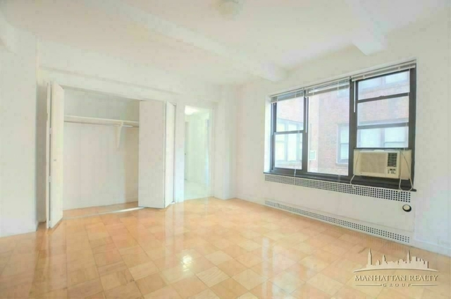 Studio, Murray Hill Rental in NYC for $1,670 - Photo 1