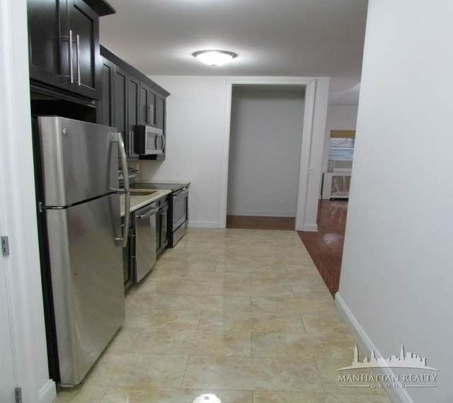 3 Bedrooms, Murray Hill Rental in NYC for $6,250 - Photo 1