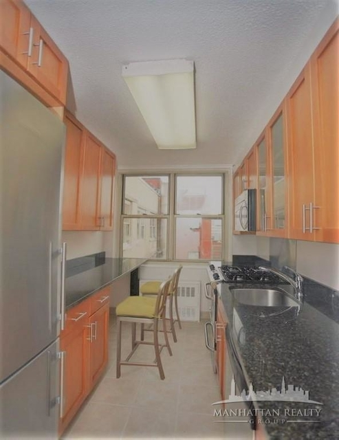 1 Bedroom, Rose Hill Rental in NYC for $3,390 - Photo 2