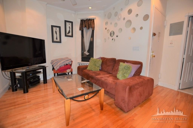 2 Bedrooms, Yorkville Rental in NYC for $2,590 - Photo 1