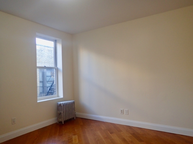 1 Bedroom, West Village Rental in NYC for $2,742 - Photo 2